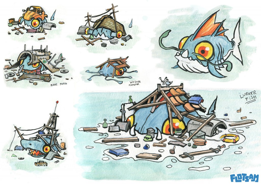 Lurker-Fish02
