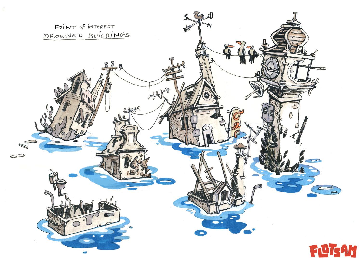 Sketch_POI_DrownedCity01