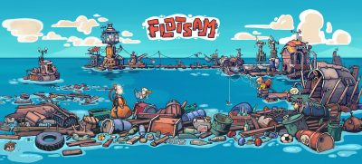Flotsam_Header_Paint_Full_1080