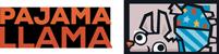 Pajama Llama Games Logo
