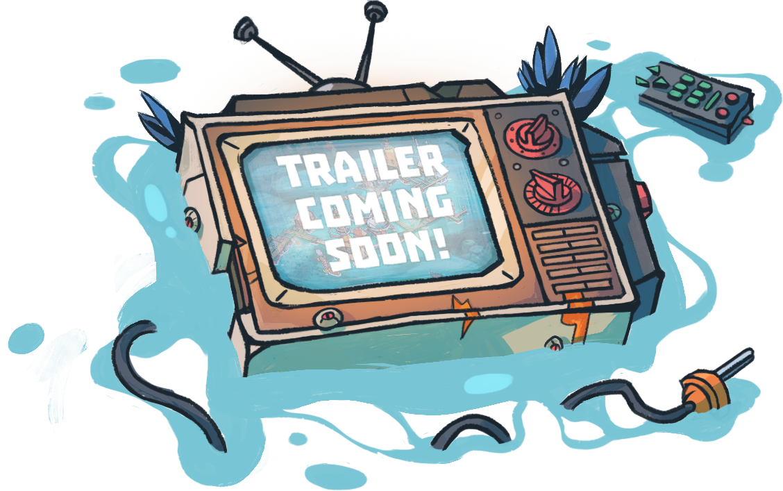 Trailer-coming-soon_06