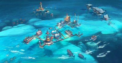 Flotsam_Underwater_Mockup