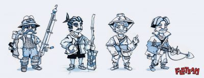 Flotsam_Game_Character_concept_03