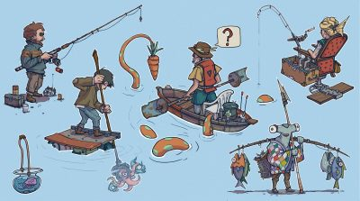 Flotsam_Game_Character_concept_04