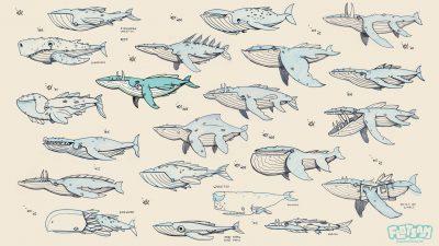 Flotsam_Game_Whale