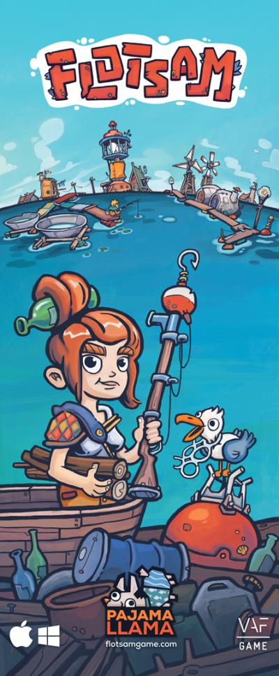 Flotsam_Game_Banner