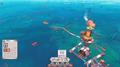 Flotsam_Game_Screenshot_3