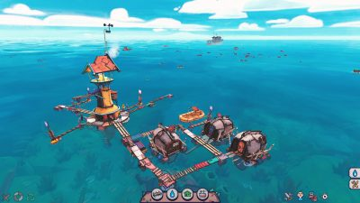 Flotsam_Game_Screenshot_4