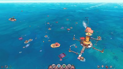 Flotsam_Game_Screenshot_5
