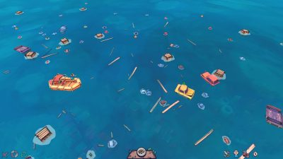 Flotsam_Game_Screenshot_6
